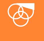 web building icon