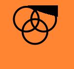 service_img3