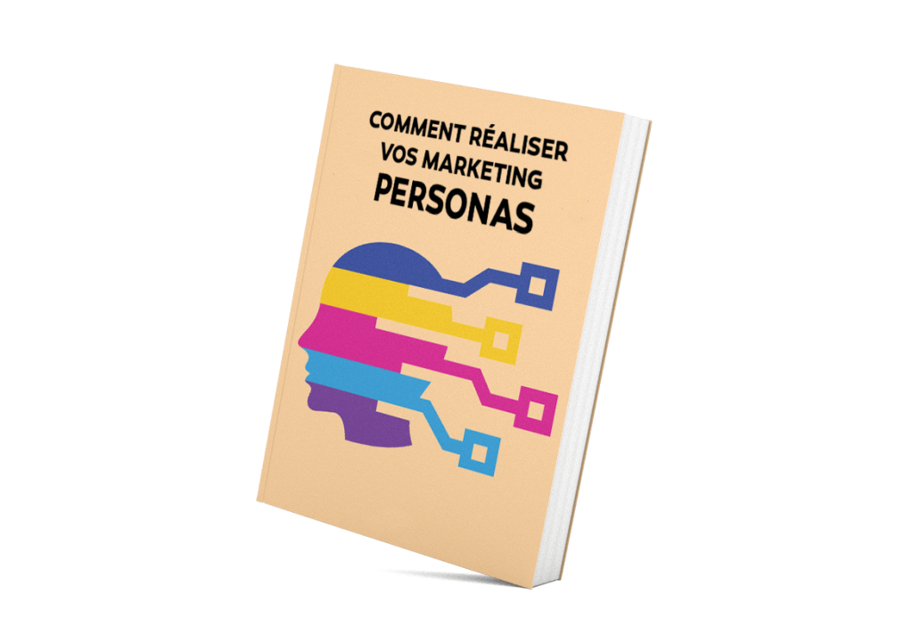 comment creer ses personas